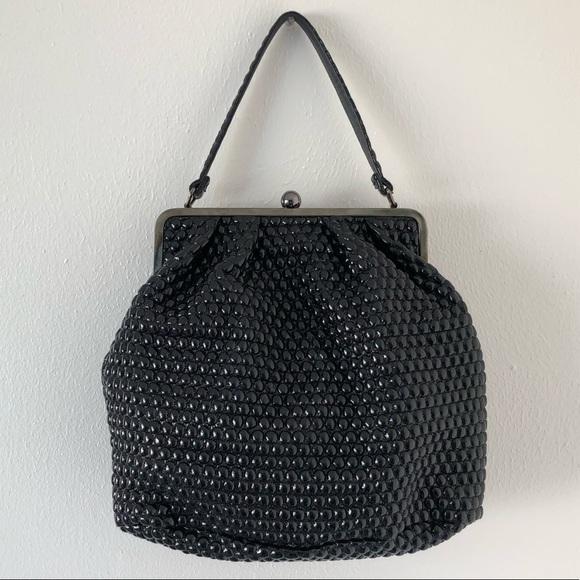 Furla Handbags - Furla Talent Hub Leitmotiv Limited Edition Bag
